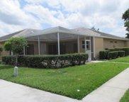 1218 NW Sun Terrace Circle Unit #B, Port Saint Lucie image