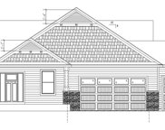 2312 Hart Drive SW, Rochester image