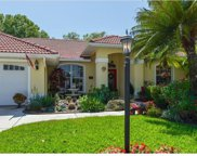 4462 Golden Lake Drive, Sarasota image