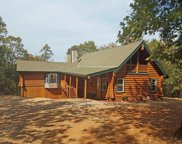 2809 Rancheria Drive, Shingle Springs image
