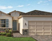 3687 Beautyberry Way, Clermont image