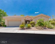 15 Feather Sound Drive, Henderson image