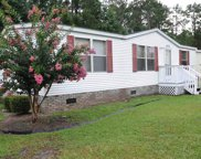 420 Southern Pines Dr, Myrtle Beach image