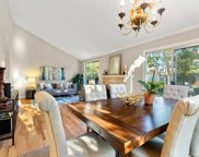 2108 Rosswood Dr, San Jose image
