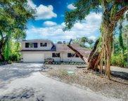 3775 Wild Orchid Lane, Fort Pierce image