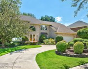6245 Squire Lane, Willowbrook image