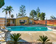 14331 Mulberry Drive, Whittier image