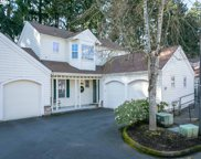 13464 SW SUMMERWOOD  DR, Tigard image