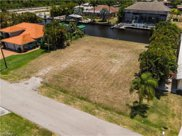 126 Montrose  Drive, Fort Myers image