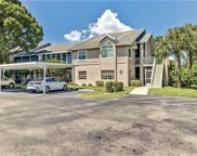 14461 Summerlin Trace CT Unit 8, Fort Myers image