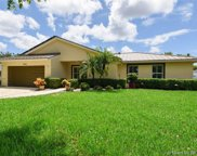4803 Sw 119th Ave, Cooper City image
