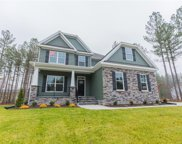 8537 Glen Royal Drive, Chesterfield image