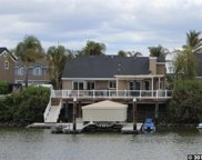 1864 Dune Point Way, Discovery Bay image