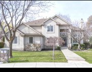 7968 S Willow Cir, Cottonwood Heights image