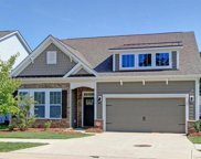 158  Blueview Road, Mooresville image