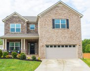 7411 Holly Leaf Way, Fairview image
