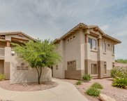655 W Vistoso Highlands Unit #254, Oro Valley image