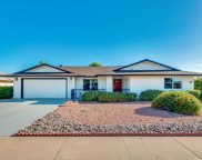 13247 W Maplewood Drive, Sun City West image