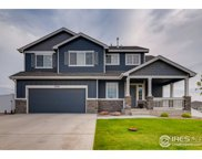 1336 84th Ave, Greeley image