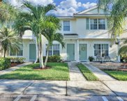 9839 NW 57th Mnr Unit 9839, Coral Springs image