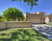 5765 N 78th Place, Scottsdale image