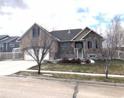 1138 S Valley View Dr, Santaquin image