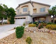 10358 Timber Willow Avenue, Las Vegas image