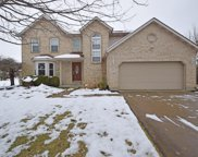 5527 Woodvalley  Court, Mason image