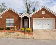 198 Clark Cir, Ashland City image