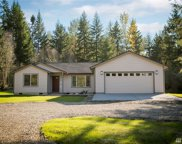 14727 SE 119th Wy, Yelm image
