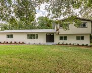 246 W Socrum Loop Road, Lakeland image