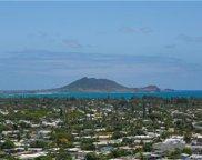 1384 Aupupu Street, Kailua image
