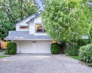 8725 126th Ave NE, Kirkland image