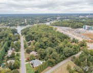10.5 Acres Langtree  Road, Mooresville image