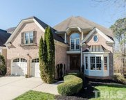 12257 Beestone Lane, Raleigh image