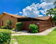 5696 Foxlake DR, North Fort Myers image