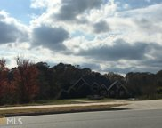 3036 Friendship Rd, Buford image