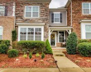 1336 Riverbrook Dr, Hermitage image