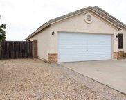 1069 W Rosal Avenue, Apache Junction image