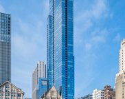 60 East Monroe Street Unit 4806, Chicago image