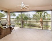 10452 Autumn Breeze Dr Unit 201, Estero image