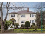 2542 Bowker  Ave, Oak Bay image
