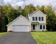 1059 Fawn Wood Drive, Webster image