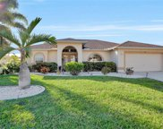 204 SE 15th PL, Cape Coral image