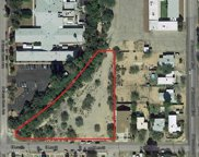 5025 E Lee Unit #Lot 1, Tucson image