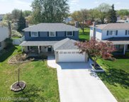 5815 Willow Creek DR, Canton image