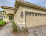 4341 Watercolor Way, Fort Myers image