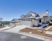 4406 Bally Bunion  Lane, Santa Rosa image