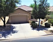 20885 E Sonoqui Drive, Queen Creek image