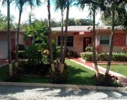 135 Ne 132nd Ter, North Miami image
